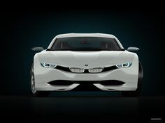 BMW+M9+Radion+Design.jpg (960×720)
