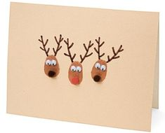 ideas-for-homemade-christmas-cards.jpg