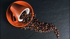 Scientists at the University of Coimbra (Portugal) and the American Institute MIT concluded that regular and moderate consumption of caffeine reduces the