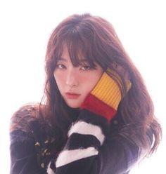 Kpop Girl Groups, Korean Girl Groups, Kpop Girls, Girls Generation, Kang Seulgi, Red Velvet Seulgi, South Korean Girls, Besties, Asian Girl