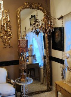 96 Best Mirror Mirror On The Wall Images Mirror Mirror Moldings