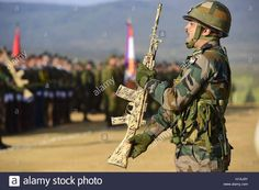 indian army soldier during a joint ex with russian army[1300 955]