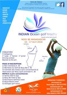 http://madagascar-tourisme.com/fr/toutes-les-actualites-/576-indian-ocean-golf-trophy