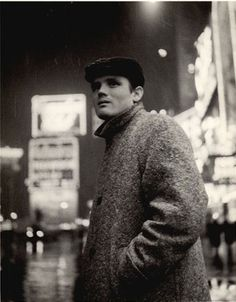 CHET BAKER (follow minkshmink on pinterest)