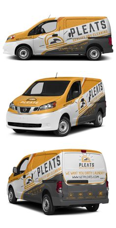 Perfect Vehicle Wrap, Car Wrap Design by frogsmileart Work Inspiration, Graphic Design Inspiration, Car Lettering, Van Wrap, Car Advertising, Car Brands, Graphic Design Services, Sign Design, Vehicle Branding