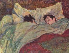 Henri De Toulouse Lautrec, Painting Prints, Fine Art Prints, Romantic Paintings, Architecture Sketches, Art Database, Art Graphique, Light Painting, Art History