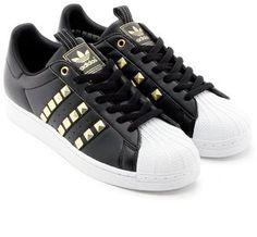Special edition adidas superstar / POPSUGAR Shopping: adidas CHAPTER WORLD