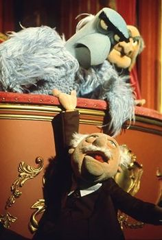 Jim Henson - The Muppet Master Jim Henson, Sesame Street Characters, Cartoon Characters, Cartoon Memes, Fraggle Rock, Marionette, Back In The 90s, The Muppet Show, Rainbow Connection