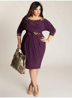Salma Dress- igigi.com
