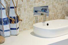 Bathroom Designs & Ideas   Metricon Burleigh