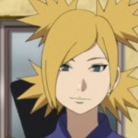 New Boruto Episode Crowns New Best Mom and Fans Want Hinata to Step Up Boruto Episodes, Comic News, Best Mom, Hinata, Crowns, Pikachu, Fans, Comics, Fictional Characters