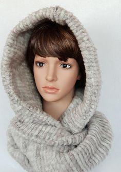 Miękki cieplutki wykonany z ręcznie Direct Sales, Etsy Seller, Winter Hats, Etsy Shop, Fashion, Moda, Fashion Styles, Fashion Illustrations
