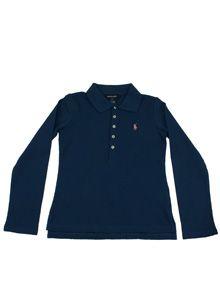 Ralph Lauren G10KLSPQB9004A458 Sweatshirt