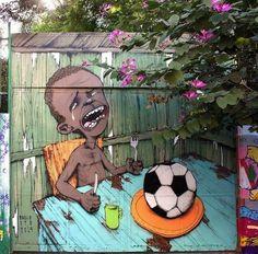 best soccer balls - Google Search