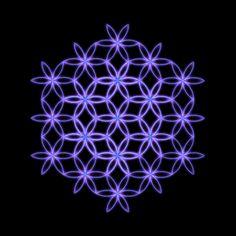 110 Ideas De Flor De La Vida Y Mandalas Flor De La Vida Geometría Sagrada Geometría