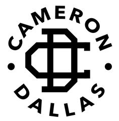 cameron dallas - Buscar con Google Dallas Homes for Sale will never be the same. LystHouse is the simple way to buy or sell property. LystHouse is Real Estate Bliss. Visit http://www.LystHouse.com to maximize your ROI on your home sale.