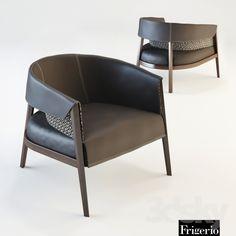 Frigerio Liza