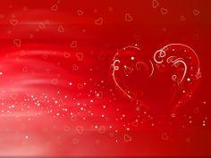 valentine wallpaper   Wallpapers - valentine by preet_hipno - Customize.org