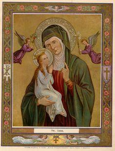 d2d9d6cf2007 20 Best Saints images