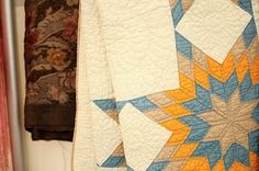 beautiful quilt #quilt crafty-projects