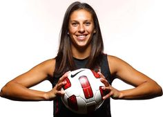 What do people think of Carli Lloyd? See opinions and rankings about Carli Lloyd across various lists and topics. Rush Soccer, Play Soccer, Soccer Girls, Basketball, World Cup Teams, Women's World Cup, Football Players Images, Soccer Players, Worldcup Football