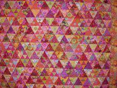 Kaffe Fassett quilt 101_0138   by claire@paintdropskeepfalling.wordpress.com