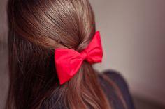 laços de cabelo para comprar - Pesquisa Google