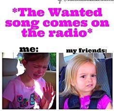 Hahahaha SO ME!!