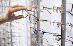 Aprenda a escolher os óculos corretos, óculos corretos como escolher, óculos como escolher, óculos corretos tipos de rosto, óculos certos tipos de rosto
