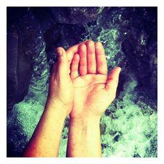 Jackie Hunter, Registered Massage Therapist & Reiki Practitioner