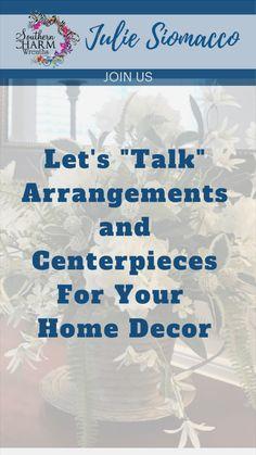 Diy Wreath, Wreaths, Silk Arrangements, 21 Day Fix, Home Decor Inspiration, Fall Decor, Centerpieces, Christmas Decorations, Portfolio Ideas