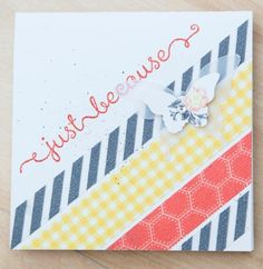 Best of Shelli Stamp Set Linda Bauwin Your CARD-iologist Since 1997 Creating cards from the heart.