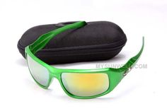 http://www.mysunwell.com/oakley-csix-sunglass-green-frame-yellow-lens-supply-cheap.html Only$25.00 OAKLEY C-SIX SUNGLASS GREEN FRAME YELLOW LENS SUPPLY CHEAP Free Shipping!