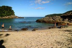 praias de trindade paraty rio de janeiro praia do meio