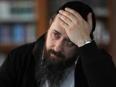 Вам и не снилось... » Центральный Еврейский Ресурс SEM40. Израиль, Ближний восток, евреи.