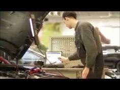Mobile Mechanic Anderson IN Auto Car Repair Service