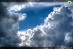 #Libertad y #Amor: Vive el elemento #Aire. El cuarto #elemento de nuestro ciclo. #Alzentro