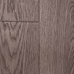 European Oak Hardwood Flooring - Grey Hound - Have us bring this sample to your home! Visit our website to learn more about us. https://www.floorsinmotion.com/