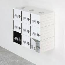Bordbar Cube by Bordbar