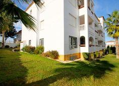 Keurig gemeubileerd appartement in Orihuela Costa Vraagprijs: 123.000 euro
