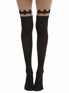 Womens//Girls Seamless Lightning Pizza Casual Socks Yoga Socks Over The Knee High Socks 23.6