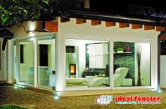 IDEALFENSTER www.idealfenster.it