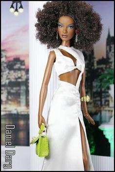 Barbie Fashions | Flickr - Photo Sharing!