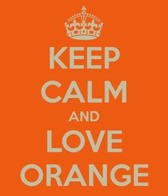 KEEP CALM AND WEAR ORANGE. Another original poster design created with the Keep Calm-o-matic. Buy this design or create your own original Keep Calm design now. Keep Clam, Keep Calm Quotes, Salsa Dancing, Dance Quotes, Le Web, Keep Calm And Love, Make Me Smile, Hip Hop, Wisdom