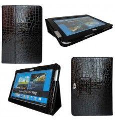 ΘΗΚΗ TABLET 10' Electronics, Wallet, Phone, Telephone, Purses, Mobile Phones, Diy Wallet, Consumer Electronics, Purse