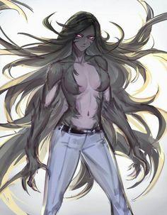 Female Character Design, Character Design Inspiration, Character Concept, Character Art, Concept Art, Fantasy Characters, Female Characters, Anime Characters, Dark Fantasy Art