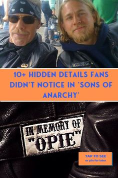 The legacy of Kurt Sutter's Shakespearean motorcycle tragedy, Sons of Anarchy, is still felt to this day. It has become solidified as one of the best shows of the 2000s.