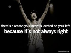 Wiz Khalifa Quotes One Amazing Quotes, Great Quotes, Quotes To Live By, Inspirational Quotes, Top Quotes, Funny Quotes, Life Quotes, Rapper Quotes, Lyric Quotes