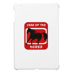 ==>>Big Save on          Year of The Horse iPad Mini Cases           Year of The Horse iPad Mini Cases We provide you all shopping site and all informations in our go to store link. You will see low prices onDeals          Year of The Horse iPad Mini Cases Review from Associated Store with ...Cleck Hot Deals >>> http://www.zazzle.com/year_of_the_horse_ipad_mini_cases-256391969490200663?rf=238627982471231924&zbar=1&tc=terrest