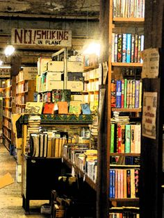 John K King Used Rare Books In The Corktown Neighborhood Of
